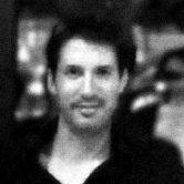 Zac Shapiro